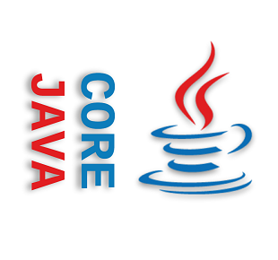 Java - Converting LocalTime, LocalDate and LocalDateTime to