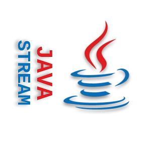 Java 8 Streams - Ordering