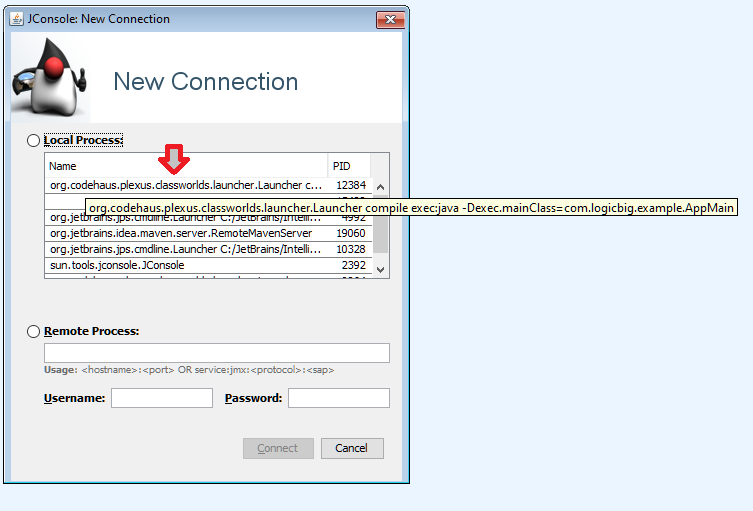 Java Quick Server