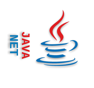 Java NET - Basic Authentication with URLConnection