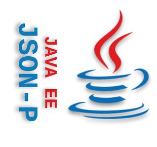 Java JSON processing - Object Model API