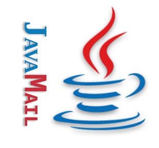 Misc Java EE API