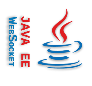 Java EE - WebSocket Hello World Example