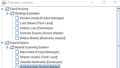 what is hashtable in java with example