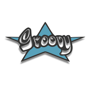 Groovy - String Quotes