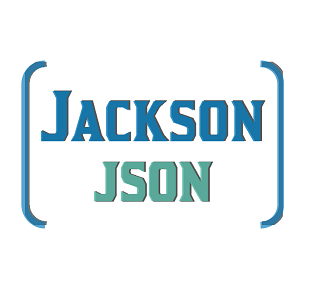 Jackson, JSON Java Processor Tutorials
