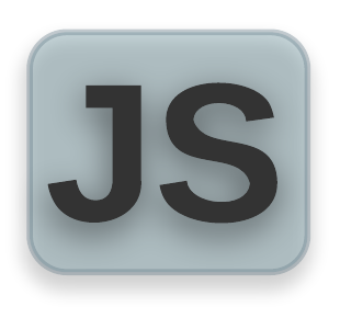 how to send javascript variable to php