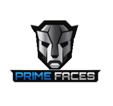 PrimeFaces - DataTable Pagination with Lazy Data Loading