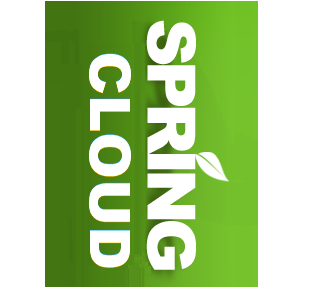 Spring Cloud Tutorials