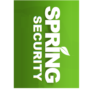 Spring Security - How to log out with default configurations?